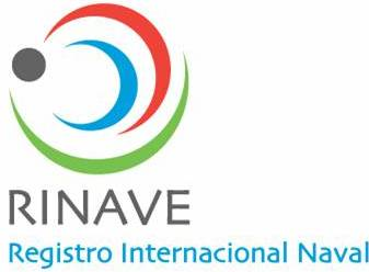 project infante siplaboratory university of algarve